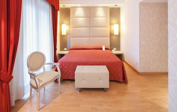 hotel-nasco-mailand-uebernachten