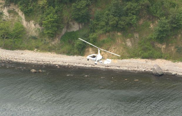 tragschrauber-rundflug-vettweis-mitfliegen