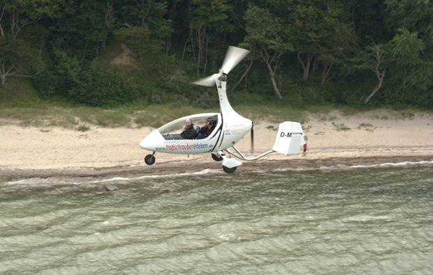 tragschrauber-rundflug-vettweis-naturerlebnis