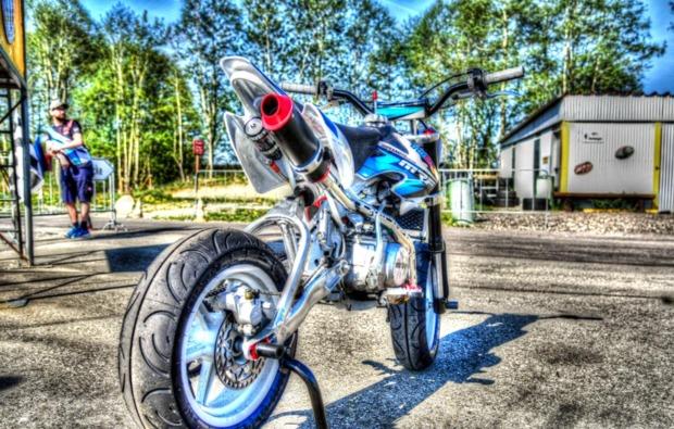 motorradtraining-memmingerberg-pitbike
