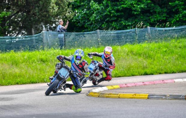motorradtraining-memmingerberg-rennspass