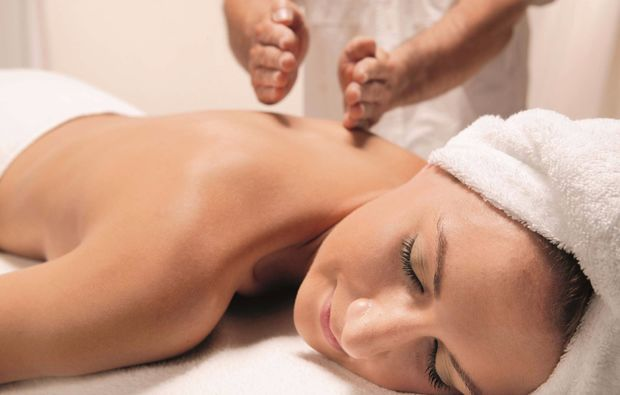 mobile-massage-hannover-relax