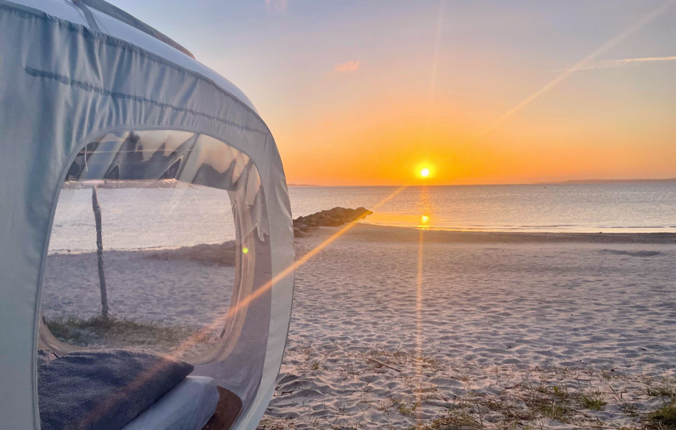 bubble-hotel-eckernfoerde-bg4