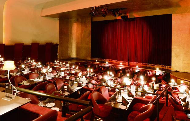 gop-variete-theater-essen-restaurant-dinner