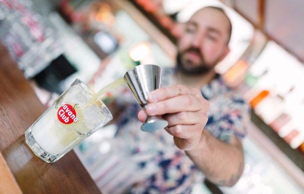 gin-tasting-muenster-tonic