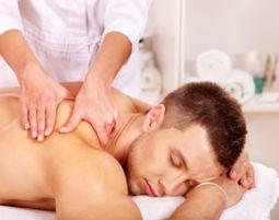 ulm-wellness-massage