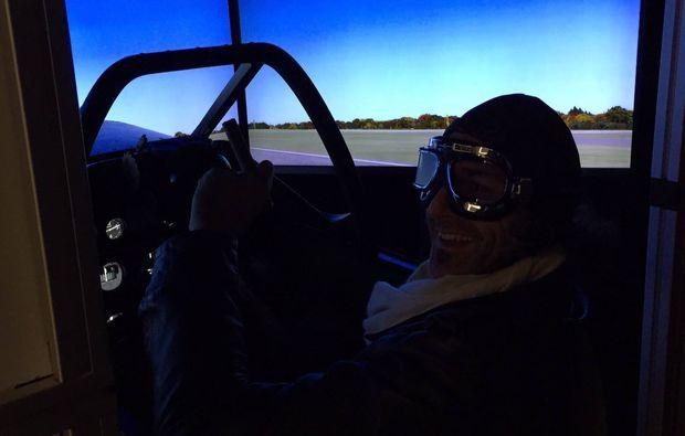 flugsimulator-messerschmitt-bf-109-muenchen