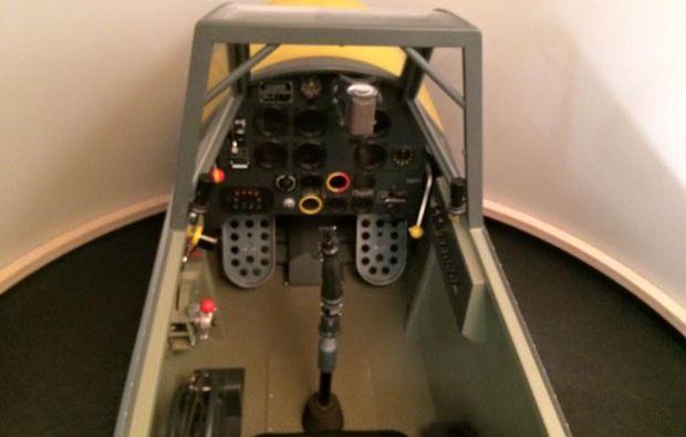 flugsimulator-muenchen-messerschmitt-bf-109