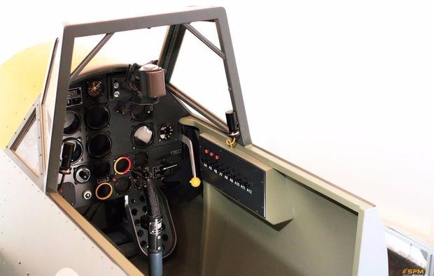 jagdflugzeug-messerschmitt-flugsimulator-muenchen