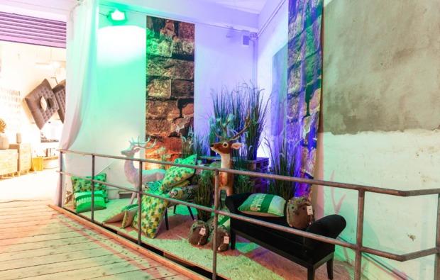 cube-sleeperoo-uebernachtung-sofa-loft-hannover-ambiente