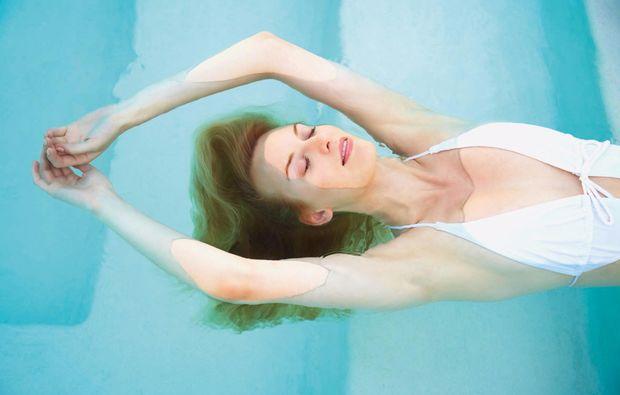 floating-isernhagen-entspannung