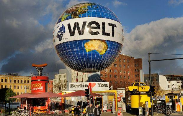 romantische-berlin-ballonfahrt