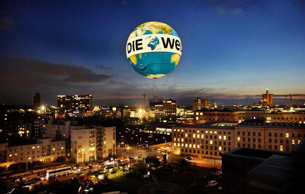 romantische-welt-ballonfahrt-berlin
