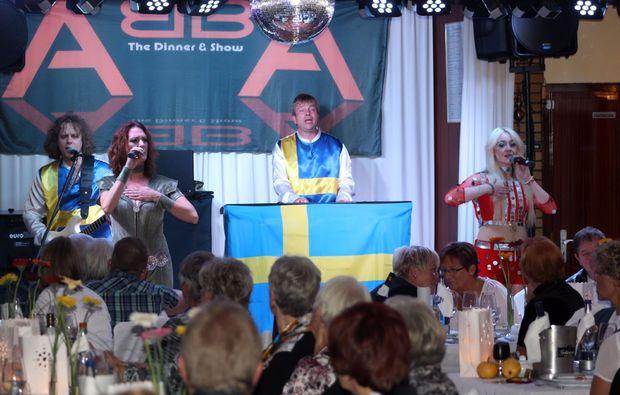 abba-dinnershow-markkleeberg-dinner