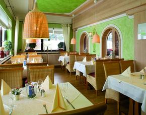 Kurzurlaub inkl. 60 Euro Leistungsgutschein - Landhotel Seeg - Seeg Landhotel Seeg