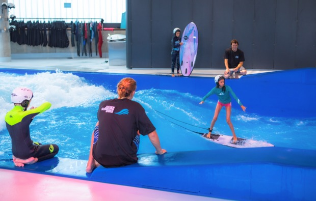 indoor-surfen-taufkirchen-bg5