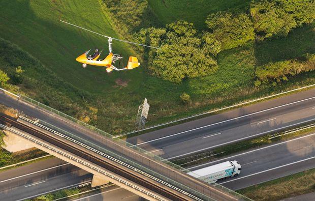 tragschrauber-rundflug-hamburg-gyrocopter