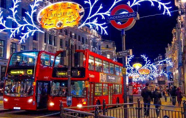 traumreise-london-bloomsbury