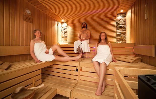 wellnesshotels-hermsdorf-entspannung