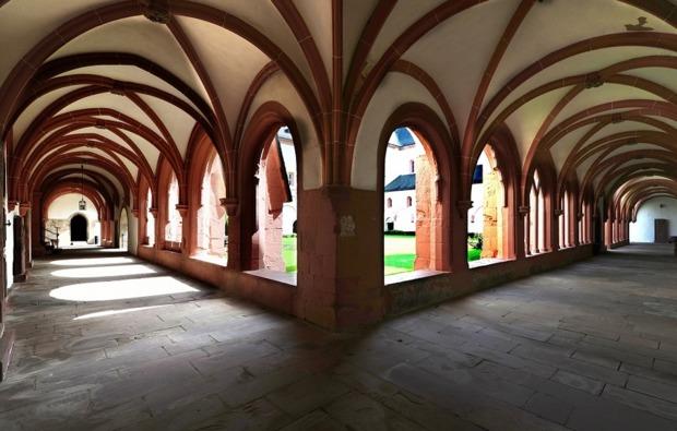 sleeperoo-cube-uebernachtung-eltville-rheingau-abtei