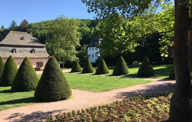 sleeperoo-cube-uebernachtung-eltville-rheingau-klostergarten