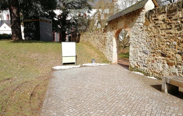 sleeperoo-cube-uebernachtung-eltville-rheingau-tor