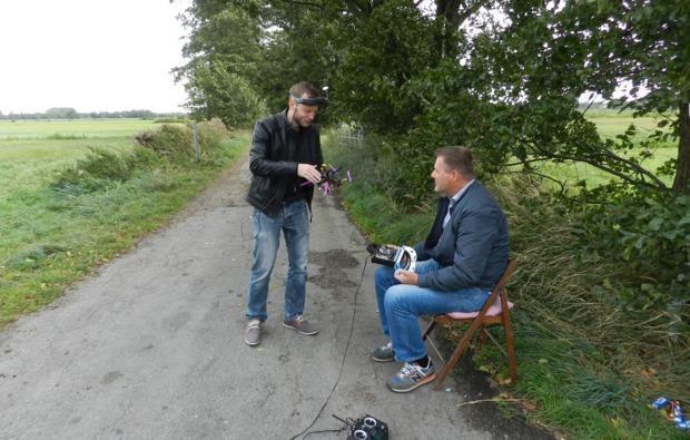 fpv-drone-racing-hamburg-einweisung