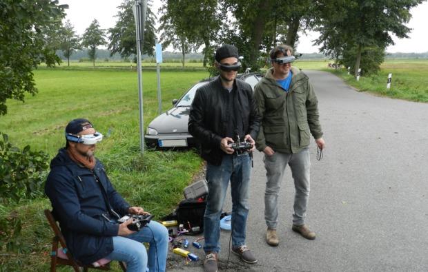 fpv-drone-racing-hamburg-erlebnis
