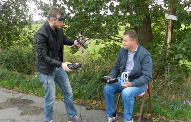 fpv-drone-racing-hamburg-lehrer