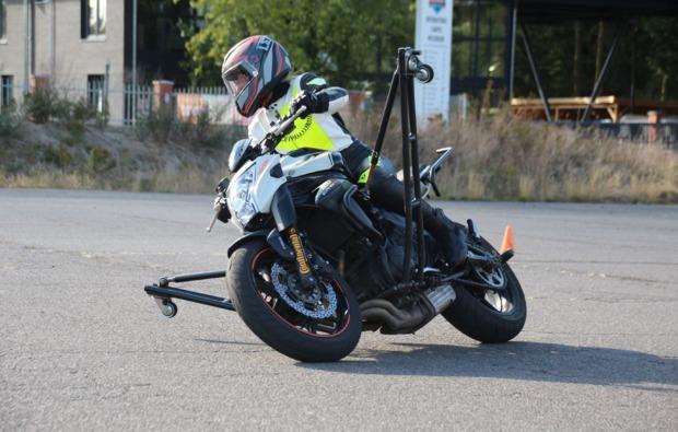 motorradtraining-hildesheim-motorrad