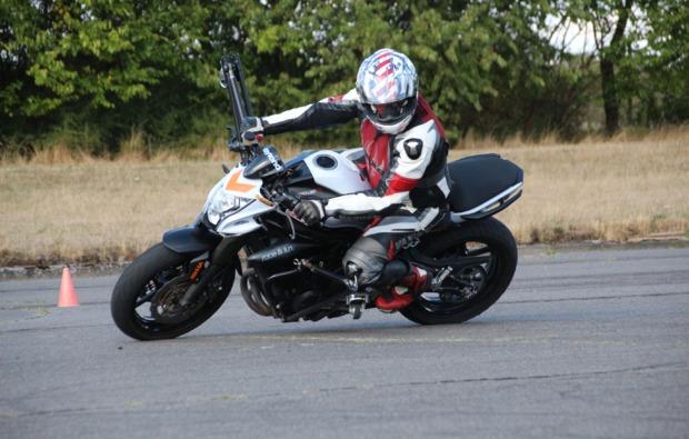 motorradtraining-hildesheim-motorsport