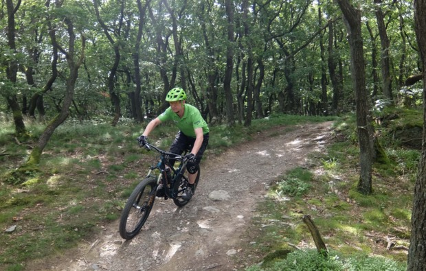 mountainbike-basiskurs-boppard-adrenalin