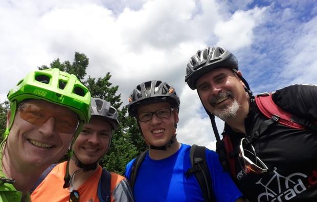 mountainbike-basiskurs-boppard-fun