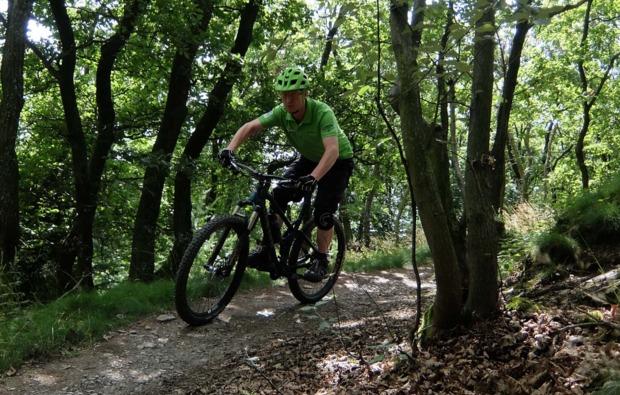 mountainbike-basiskurs-boppard-spass