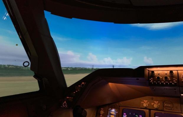 flugsimulator-3d-koeln-abheben