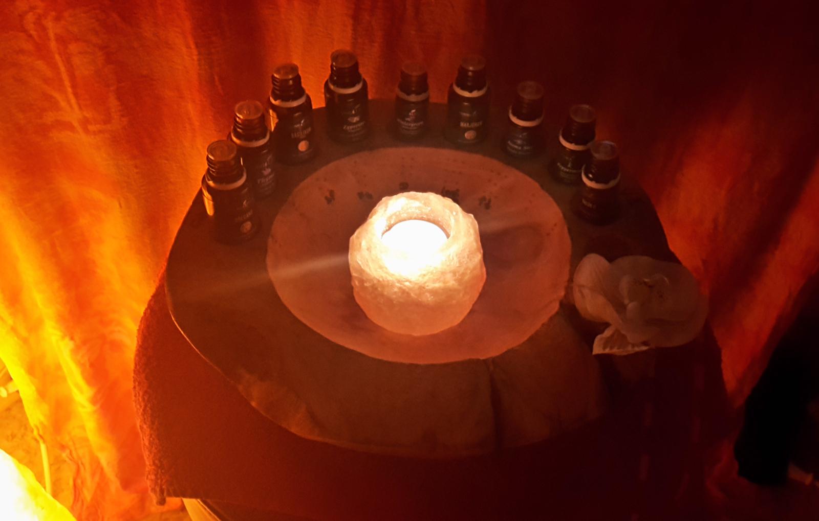 hot-stone-massage-eckental-bg3