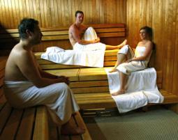 spa-hamburg-wellness
