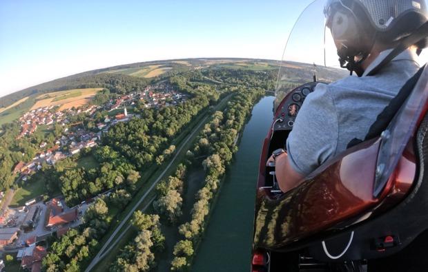 tragschrauber-selber-fliegen-bruck-in-der-oberpfalz-bg3