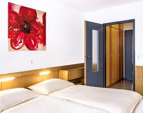 Kurzurlaub - AllYouNeed Hotel Vienna4 - 2ÜN AllYouNeed Hotel Vienna4