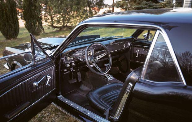 oldtimer-fahren-hannover-cockpit