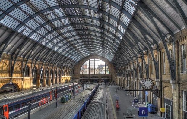 erlebnisreisen-london-potter-film