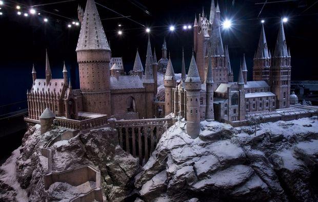 erlebnisreisen-london-potter-hogwarts