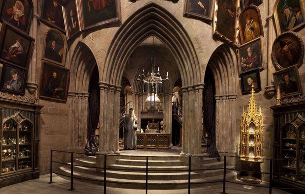 erlebnisreisen-london-potter-tour