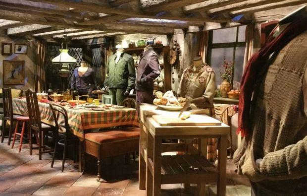 erlebnisreisen-london-potter-weasley