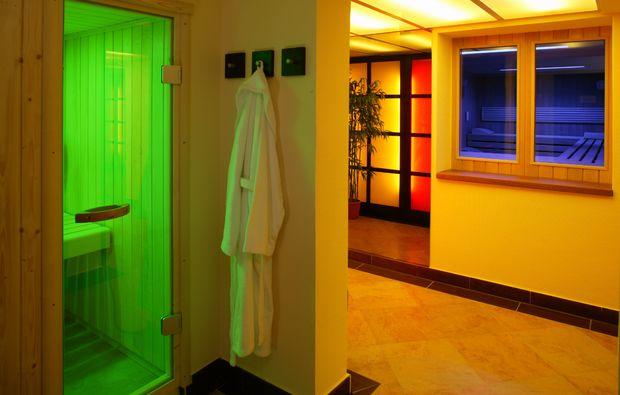 kuschelwochenende-bremen-sauna-green