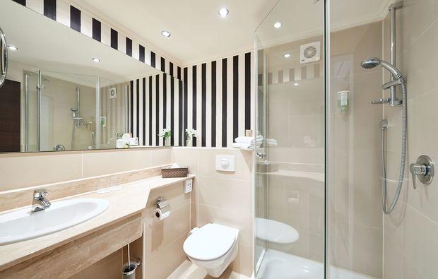 romantikwochenende-bremen-badezimmer