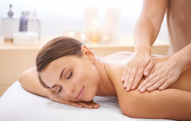 partnermassage-waiblingen-bg1