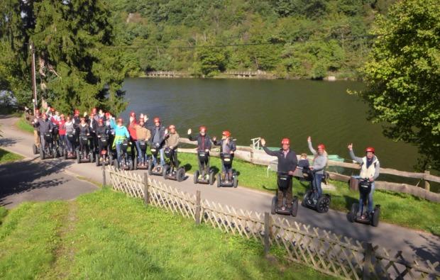 segway-panorama-tour-bad-duerkheim-bg1