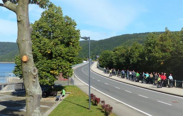 segway-panorama-tour-bad-duerkheim-bg2