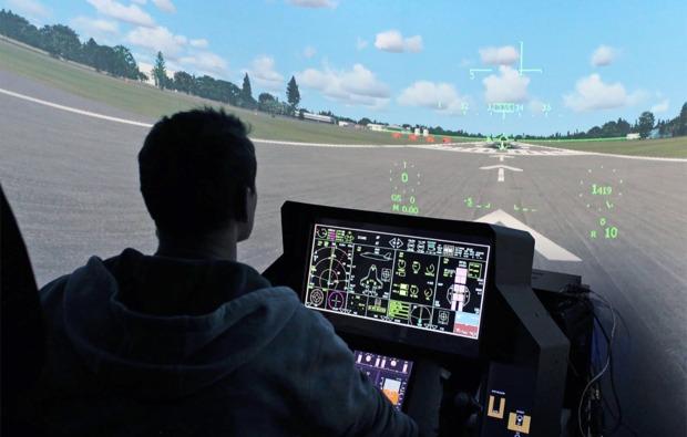 3d-flugsimulator-berlin-bg2